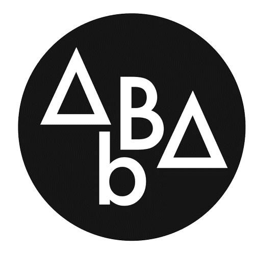 AbBA_logo