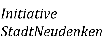 initiative-stadteneudenken_logo