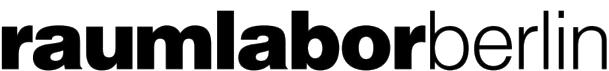 raumlaborberlin_logo