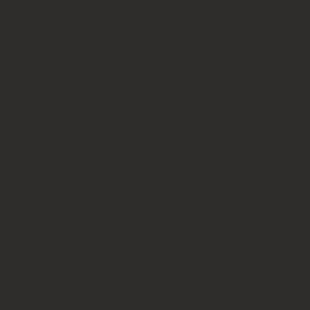 stadtstattstrand_logo
